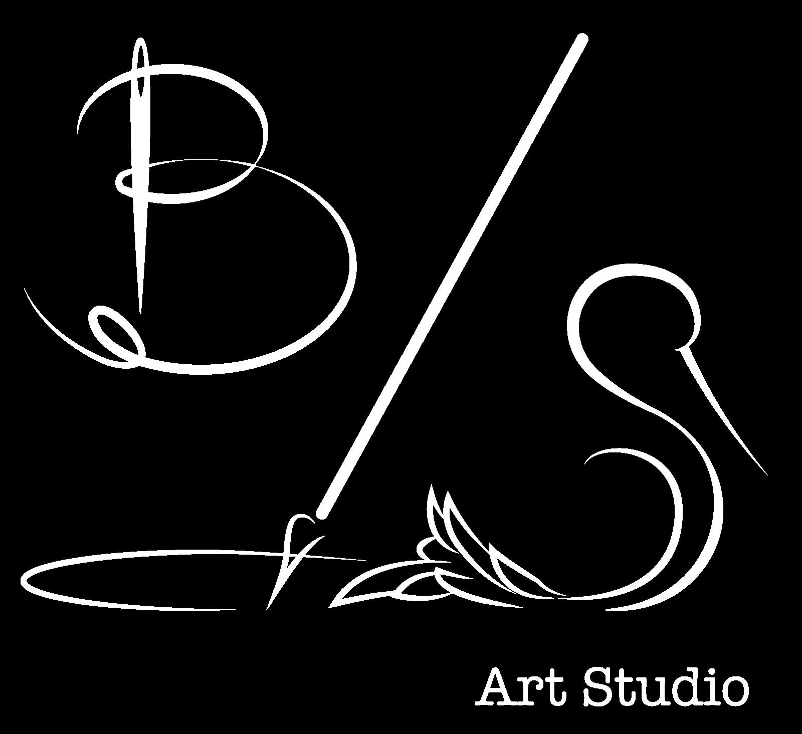 B/S Art Studio